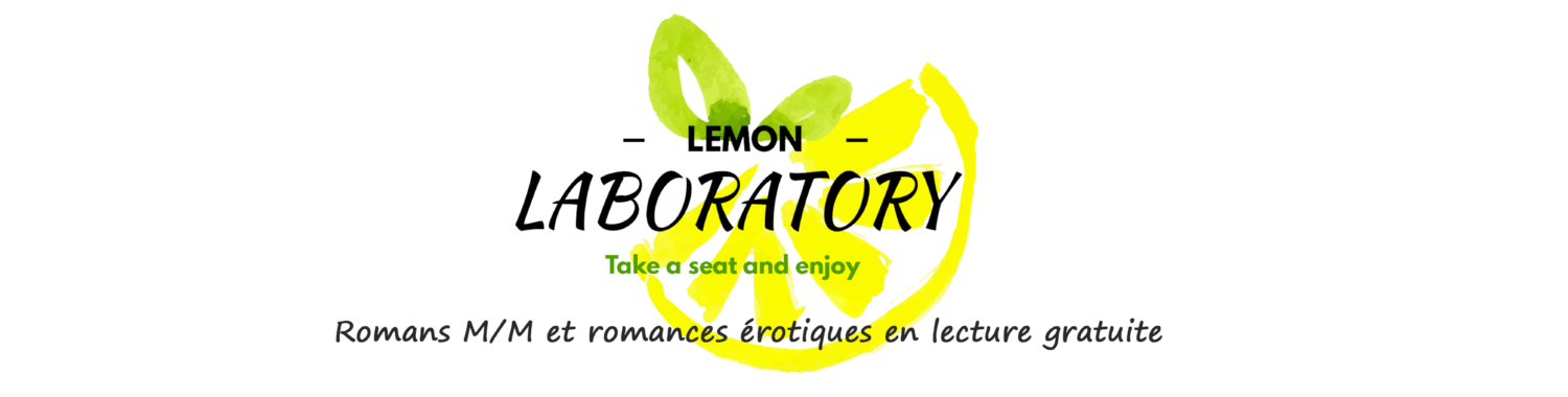 Lemon Laboratory